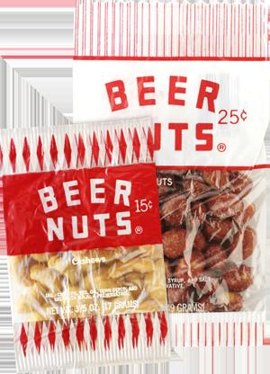 beer-nutss
