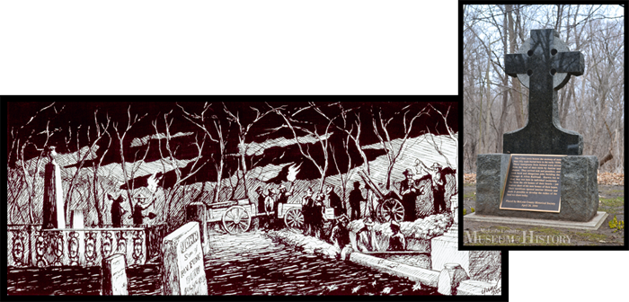 cholera-yund-drawings