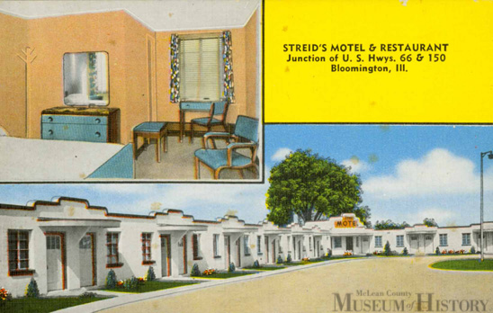 streids-motel-restaurant